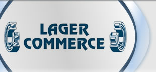 Lager Commerce